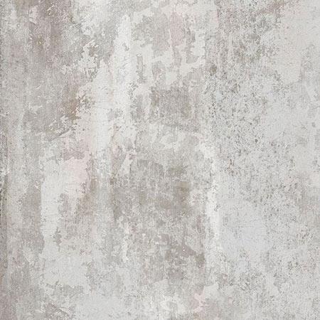 Текстура бетона штукатурки раствор строительный известковый