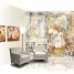 Fotooboi-Affresco-katalog-Modern-Series_ms50801