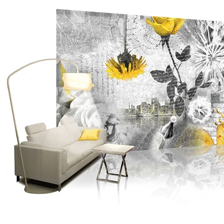 Fotooboi-Affresco-katalog-Modern-Series_ms51101