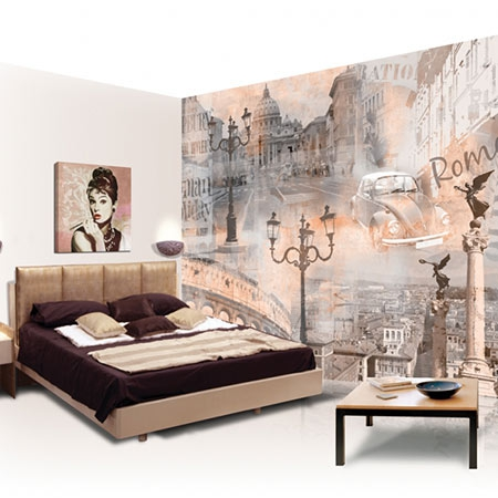 Fotooboi-Affresco-katalog-Modern-Series_ms54101