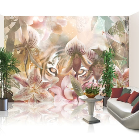 Fotooboi-Affresco-katalog-Modern-Series_ms57201