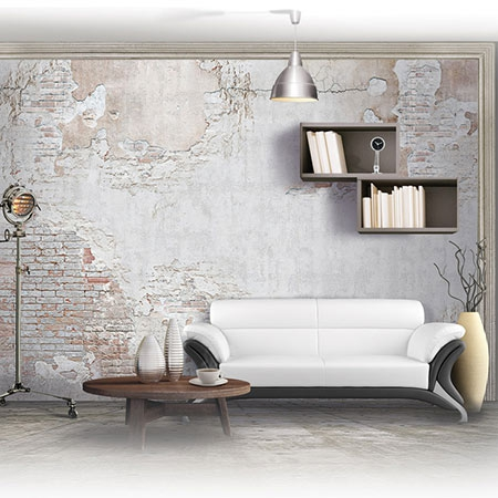Fotooboi-Affresco-katalog-Modern-Series_ms68801